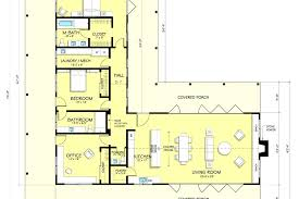 house plans two master suites best house plans house plans with two master suites dukeshead co