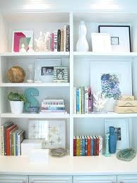 horizontal bookshelves long bookshelves idi design regarding long