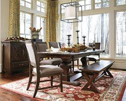 modern contemporary dining room furniture 100 modern contemporary dining room furniture 30 igf usa