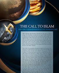 dawah the counter jihad report