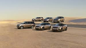 land rover desert overview fleet u0026 business land rover uk