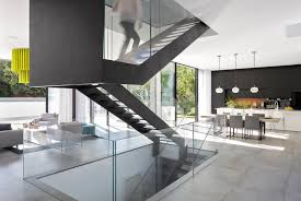 l shaped house stunning design for a l shaped house located in israel