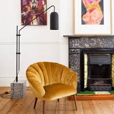 Interior Designers To Watch These Interior Designers From South Africa Are Ones To Watch