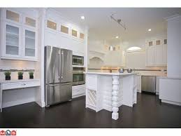140 best white cupboards stainless steel images on pinterest