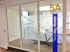 Z2 Reception Desk Oficinas Exbasa Bilbao Sube Contract Oficinas Y Despachos