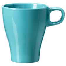 Mug Without Handle by Cups U0026 Mugs Ikea