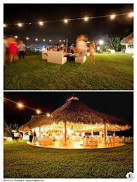 don pedro u0027s palapa sayulita wedding