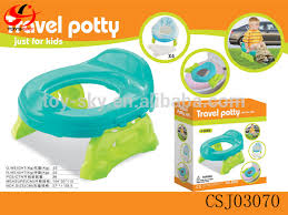 Georgia travel potty images New design baby potty seat baby travel potty plastic baby potty jpg