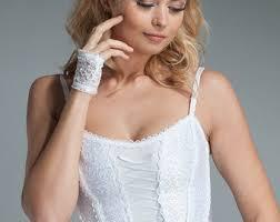 wedding corset corset wedding gown etsy