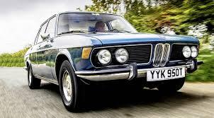 bmw 1974 models 1974 bmw 3 0s e3 cycle drive my blogs drive