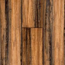 Kensington Manor Laminate Flooring Bamboo Laminate Flooring U2013 Modern House