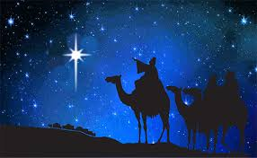 lights of the world address bethlehem welcomed the prince of peace light of the world