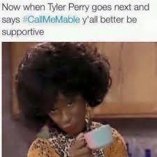 Tyler Perry Memes - tyler perry jokes kappit