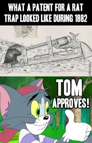Wile E Coyote Meme - or maybe wile e coyote by totally random dude meme center