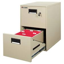sentry safe file cabinet sentry safe file cabinet f11 in top home decoration idea with sentry