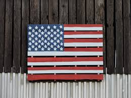 Indiana Flag Images Barn Side American Flag Painted On Pallet Book Cover Pics