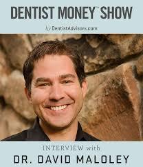 David At The Dentist Meme - justin copier vp of marketing dentist advisors linkedin