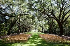 wedding venues in sc best wedding venues in charleston