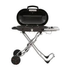 8 gas grills for a healthy backyard barbecue health com