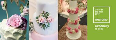 wedding cake nottingham the sweet stuff wedding cakes nottingham top 4 wedding cake