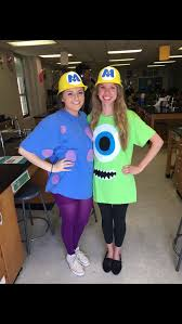 Blue Monster Halloween Costume 25 Monster Costumes Ideas Monsters