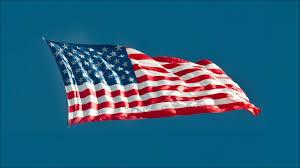 Flag Download Free Usa Flag Wallpaper Free Download Free Download