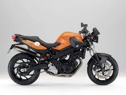 bmw f motorcycle black rider bmw f 800 r