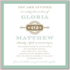 couples wedding shower invitation wording wedding invitations for couples how to gallery for couples