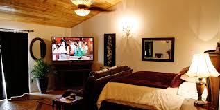 oklahoma city bed and breakfast echo canyon spa resort oklahoma s premier romantic getaway