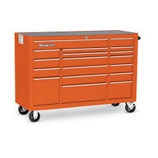 Tool Cabinet With Wheels 16 Best Rolling Tool Boxes In 2017 Portable Metal Tool Boxes And
