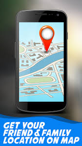 find location of phone number on map find phone location tracking gps phone locator android apps on