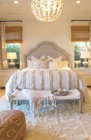 House Beautiful Bedrooms by 285 Best Bedroom Hálószoba Images On Pinterest Bedrooms Home