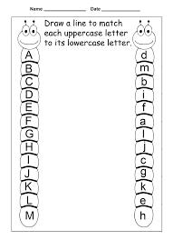 printable alphabet worksheets uk 4 year old worksheets printable activity shelter kids worksheets
