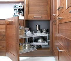 Bathroom Cabinet Storage Organizers Cabinet Storage Organizer Medium Size Of Blind Corner Pull Out