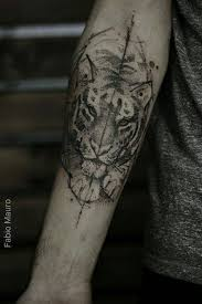 best 25 tiger tatto ideas on pinterest tiger tattoo london