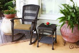 White Rocking Chair Cushion Cool Idea White Outdoor Rocking Chairs Joshua And Tammy