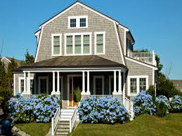 colonial house style varied architectural styles in the country from 1876 1955 this