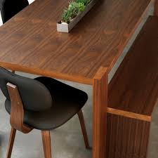 dining table entrancing designs with saarinen style dining table