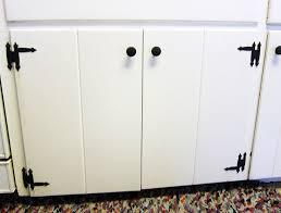 Best Kitchen Cabinet Hinges Kitchen Cabinet Hinges Digitalwalt Com