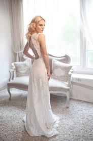 boutique robe de mariã e lyon 17 best robe de mariée collection lunéville images on