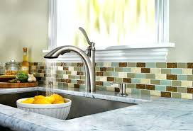 almond kitchen faucet meetandmake co page 55 kitchen faucet attachment tuscan bronze