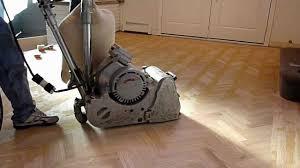 Laminate Herringbone Flooring Sanding Hardwood Red Oak Herringbone Floor Nj Kitchens And Baths
