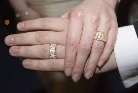 Wedding Ring Finger by Wedding Rings Wedding Ring Finger For Men Non Engagement Diamond