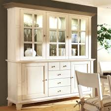 Schone Wohnzimmer Deko Hausdekorationen Und Modernen Möbeln Tolles Vintage Stil