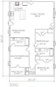 home plan com best 25 rectangle house plans ideas on