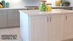 kitchens plus the north east s premier kitchen bathroom premier eurocase laminators manufacturers innovators