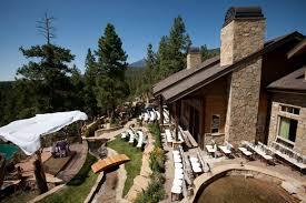 flagstaff wedding venues wedding venues in flagstaff az tbrb info tbrb info