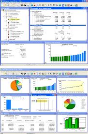 seer cost estimation for hardware eletronics u0026 systems galorath