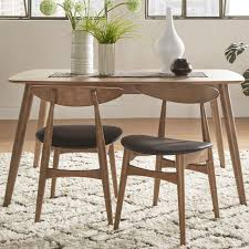 overstock dining room tables 609 best dining room images on pinterest