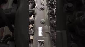 brand new isuzu 6bg1 complete engine for hitachi excavator zx200